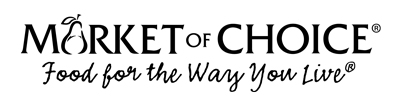 Reservations at Market of Choice Logo